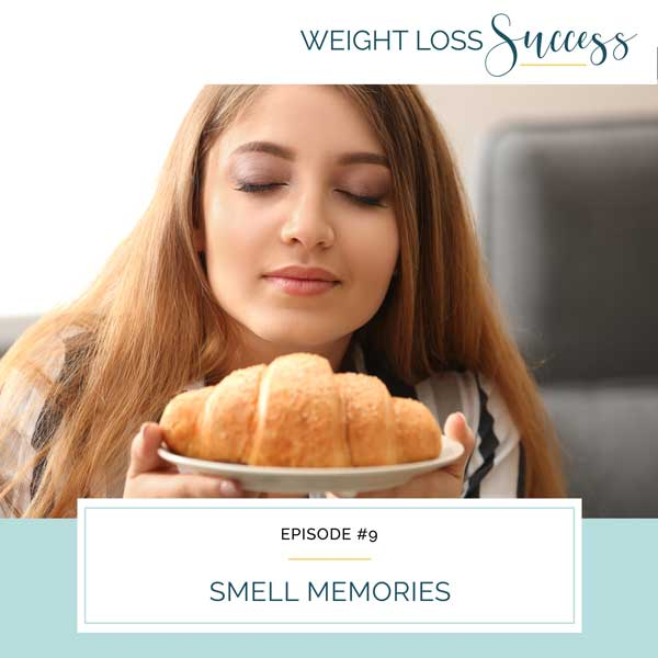 Smell Memories